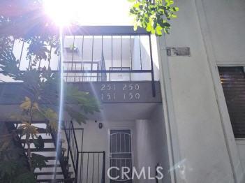 1661 Neil Armstrong Street 250, Montebello, CA 90640