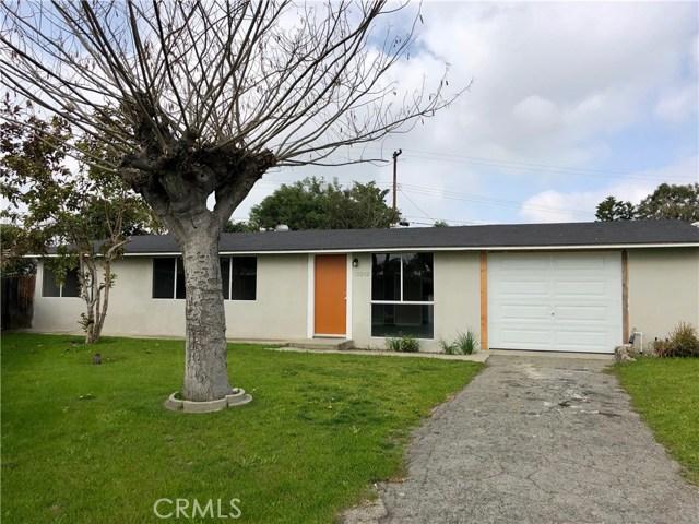 13262 16th Street, Chino, CA 91710