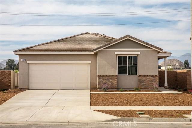 1007 Peach Grove, Riverside, CA 92501