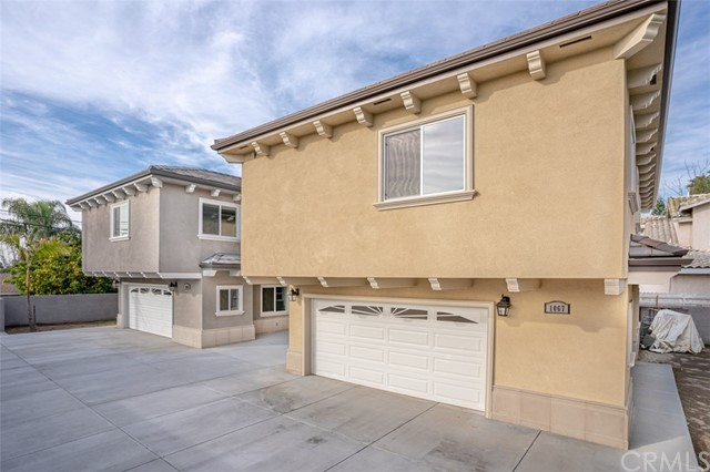 1067 Larimore Avenue, La Puente, CA 91744