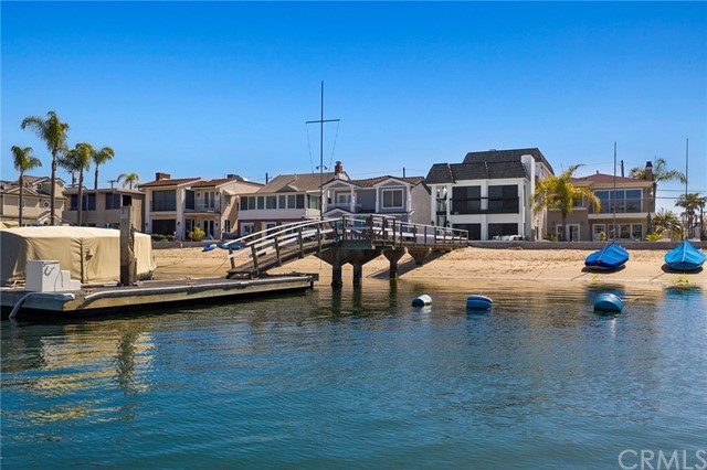 603 N Bay Front, Newport Beach, CA 92662