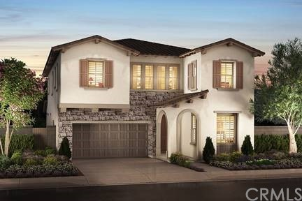 2051 Aliso Canyon Dr., Lake Forest, CA 92610