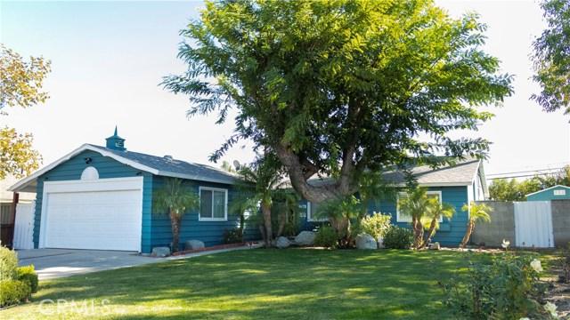 Photo of 6500 Tony Avenue, West Hills, CA 91307