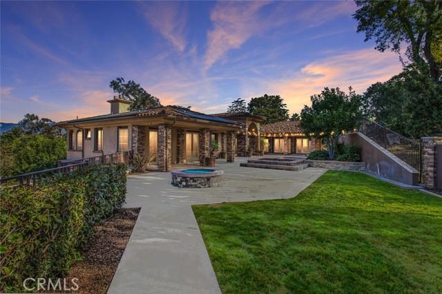 55. 1714 Rossmont Drive Redlands, CA 92373