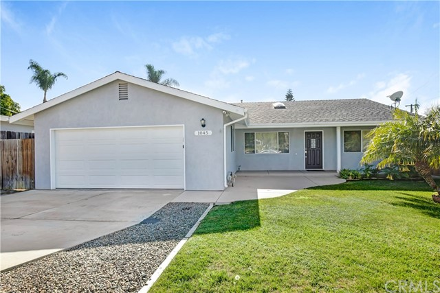 1045 Laguna Drive, Carlsbad, CA 92008