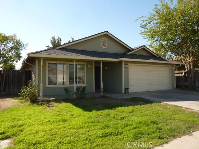128 Joseph Lane, Madera, CA 93638