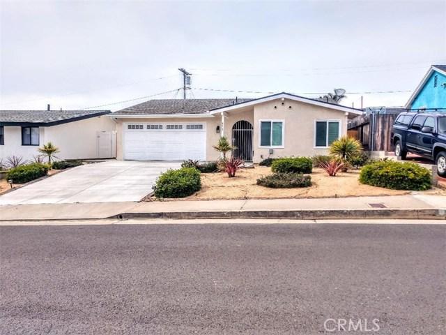 Image 2 for 172 W Avenida Cornelio, San Clemente, CA 92672