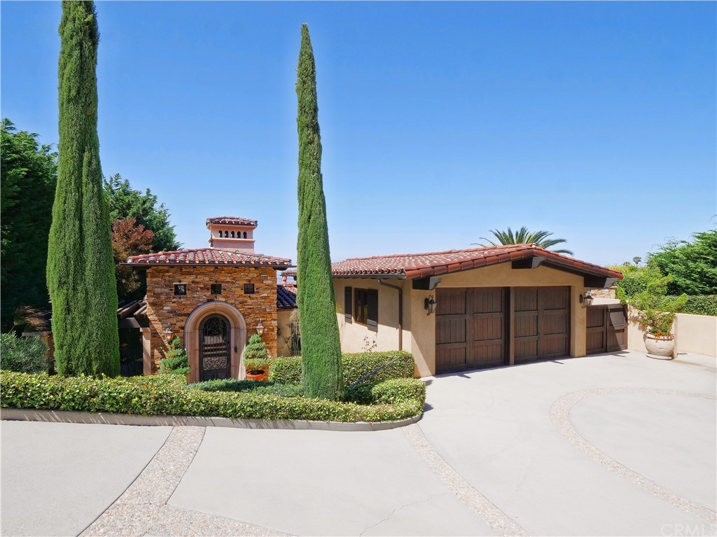 Photo of 964 Via Rincon, Palos Verdes Estates, CA 90274
