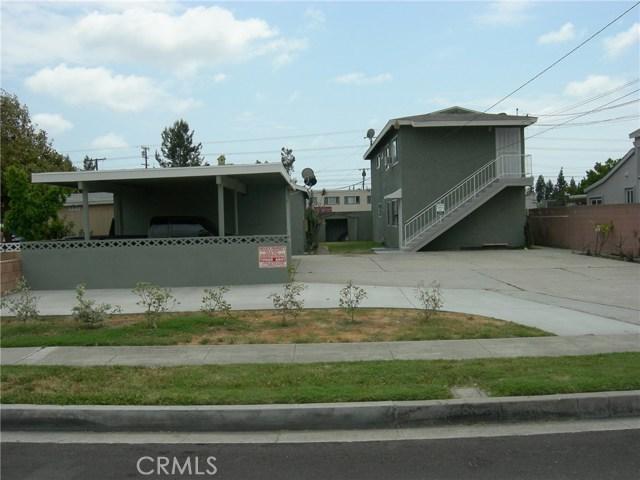 9440 Beverly Street, Bellflower, CA 90706