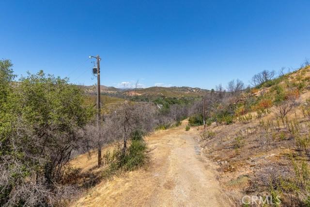 4120 Highway 140, Mariposa, CA 95306