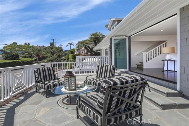 960 Temple Terrace, Laguna Beach, CA 92651