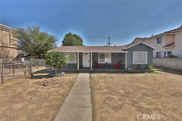 6634 Gage Av, Bell Gardens, CA 90201 Photo