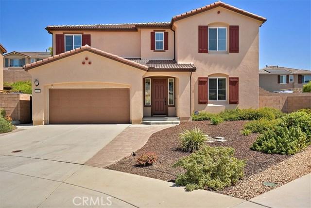 2032 Meadow Vista Place, Escondido, CA 92026
