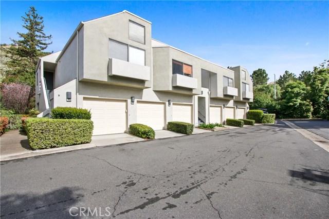 5744 E Creekside Avenue 13, Orange, CA 92869
