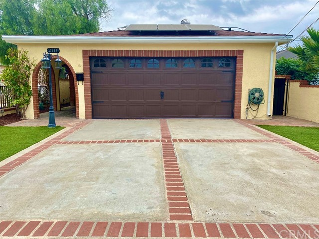 2115 Del Amo Bl, Torrance, CA 90501 Photo