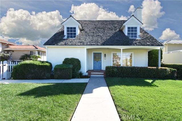 Photo of 616 Paseo Lunado, Palos Verdes Estates, CA 90274