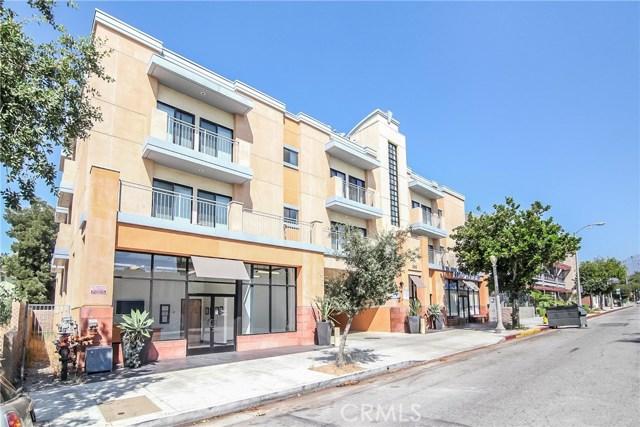 859 N Fair Oaks Avenue 100, Pasadena, CA 91103