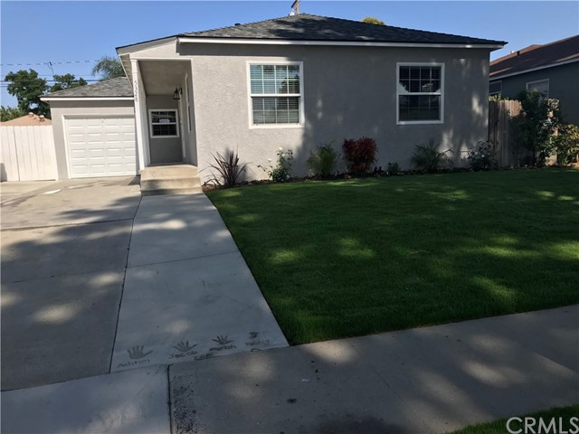 5328 Premiere Avenue, Lakewood, CA 90712