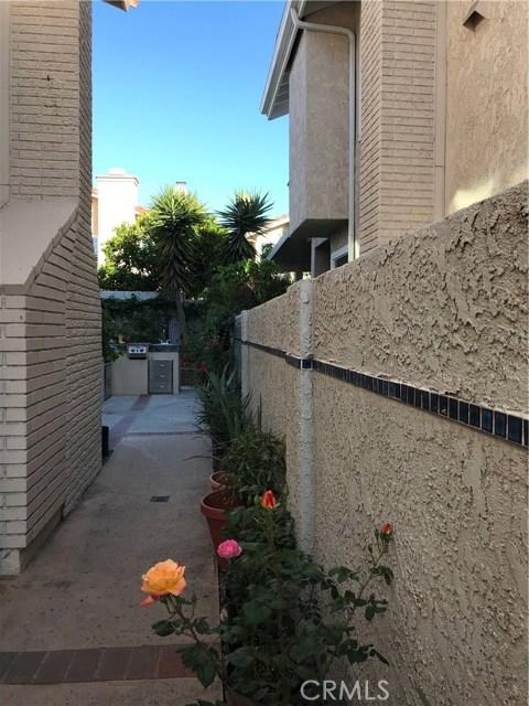 12 Lexington, Irvine, CA 92620 Photo 52