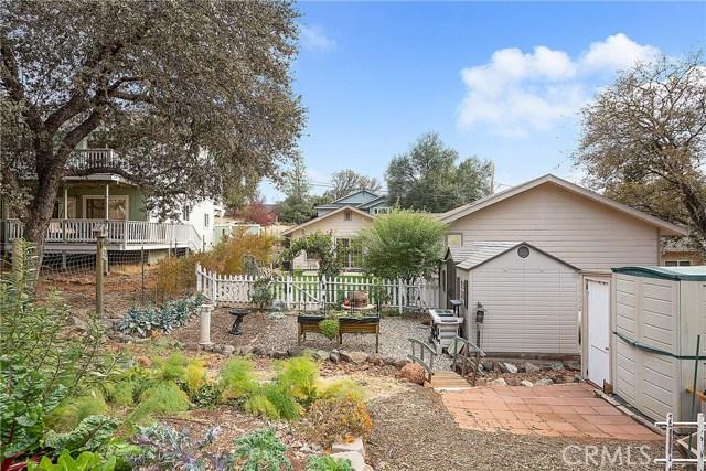 18364 Deer Hill Rd, Hidden Valley Lake, CA 95467 Photo 25