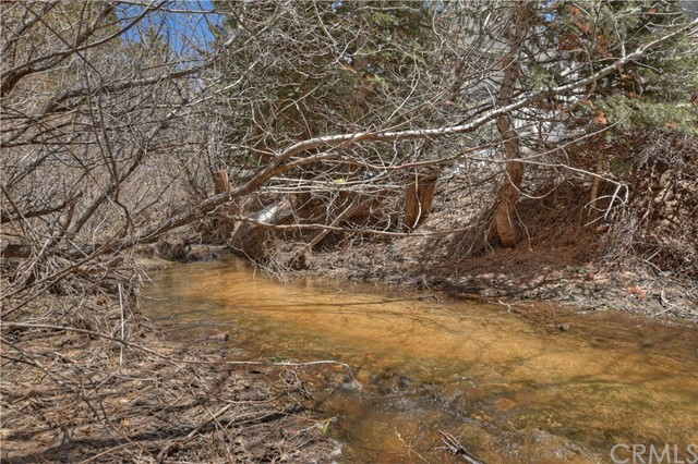 701 Oak Knoll Dr, Green Valley Lake, CA 92341 Photo 33