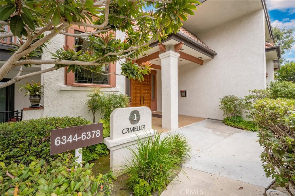 6360     Riviera Circle, Long Beach CA 90815