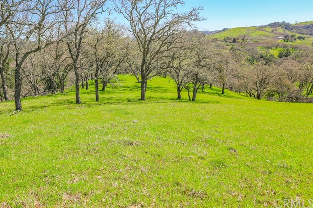 Property for sale at 0 Chimney Rock Road, Paso Robles,  California 93446