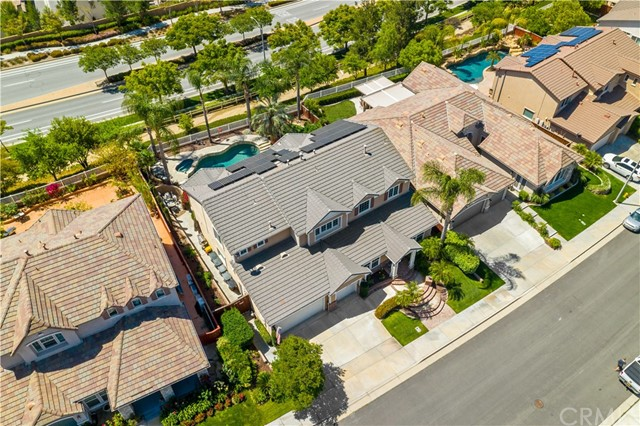 32223 Calle Balareza, Temecula, CA 92592 Photo 53