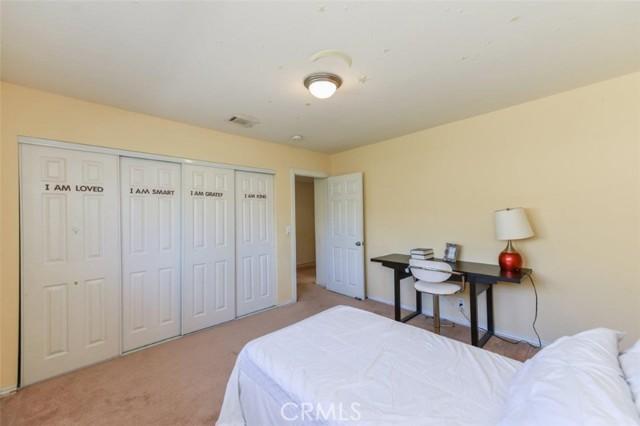 12. 157 Ladera Street Monterey Park, CA 91754