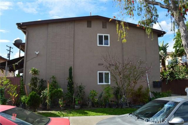 2158 W Brownwood Avenue, Anaheim, CA 92801