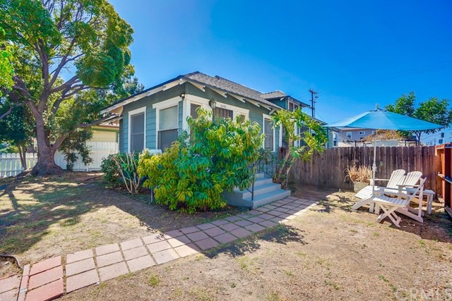 2840 E 10th Street, Long Beach, CA 90804