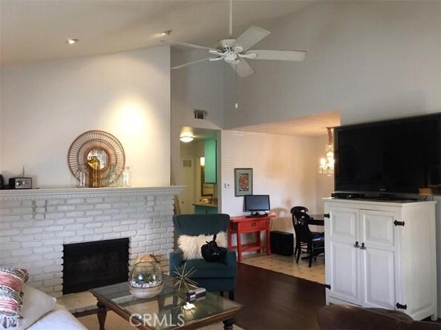 2110 Lincoln Avenue, Torrance, California 90501, 2 Bedrooms Bedrooms, ,2 BathroomsBathrooms,Condominium,For Sale,Lincoln,SB19130197