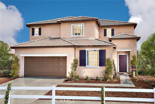4394 Cherry Grove, Riverside, CA 92501