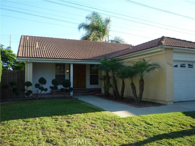 12232 Viarna Street, Cerritos, CA 90703