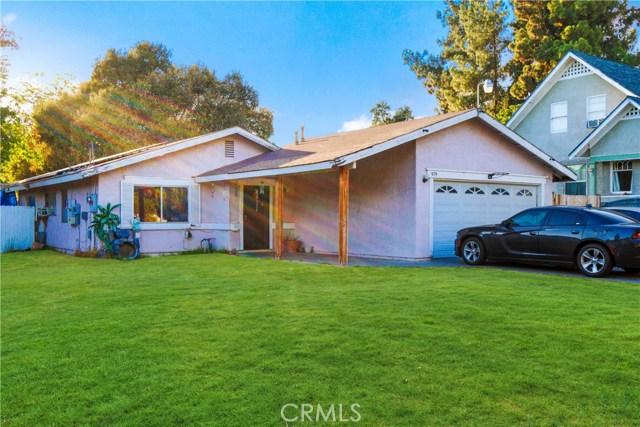 979 N Marengo Avenue, Pasadena, CA 91103