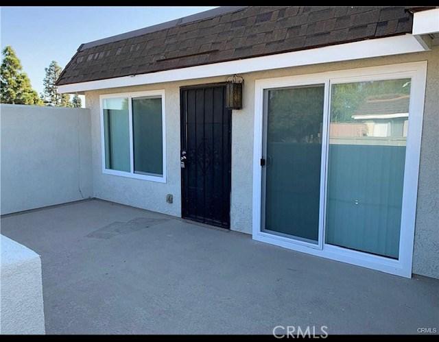 12542 Cuesta Drive, Cerritos, CA 90703