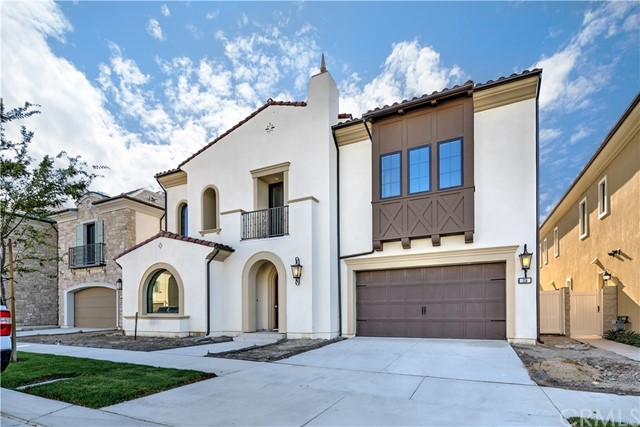 114 Interstellar, Irvine, CA 92618
