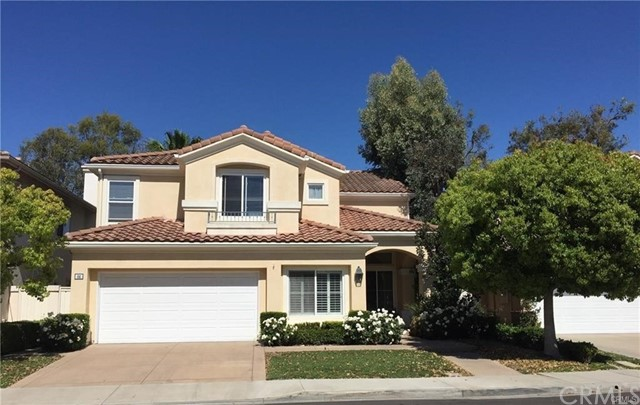 44 Calavera, Irvine, CA 92606