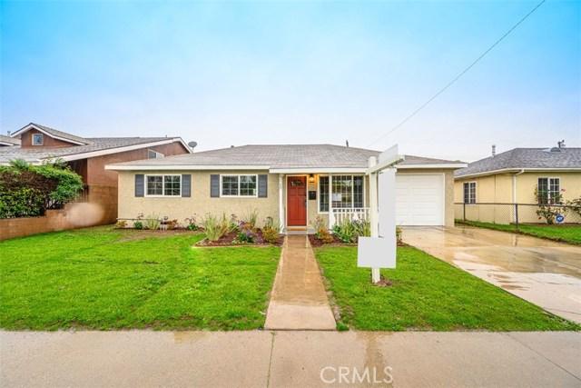 328 E Victoria Street, Carson, CA 90746