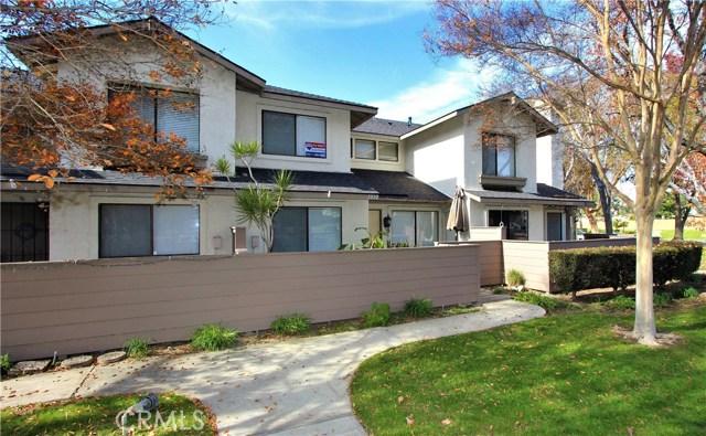 1332 N Mako Lane 15, Anaheim, CA 92801