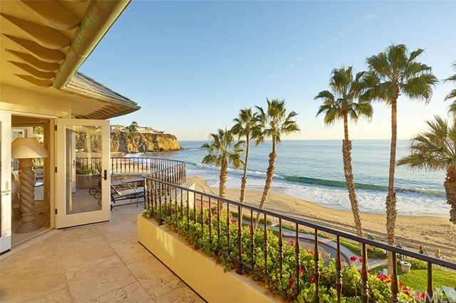 92 Emerald Bay | Emerald Bay (EB) | Laguna Beach CA