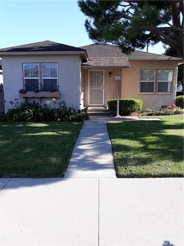 1491 W 17th St, San Pedro, CA 90732 Photo