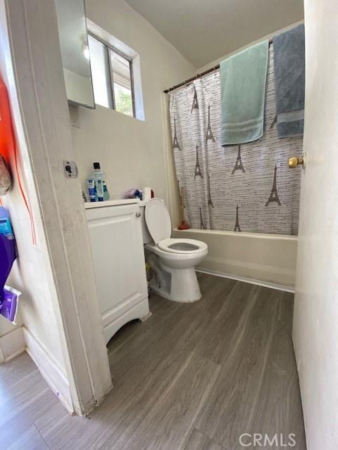 846 N Brannick Av, City Terrace, CA 90063 Photo 16