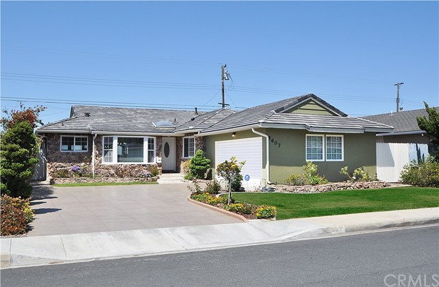 5607 Via Del Collado, Torrance, CA 90505