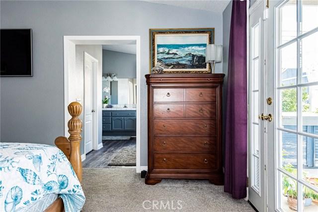 6715 Landover Rd, Oak Hills, CA 92344 Photo 60