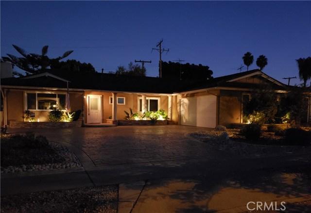 3120 Madeira Avenue, Costa Mesa, CA 92626