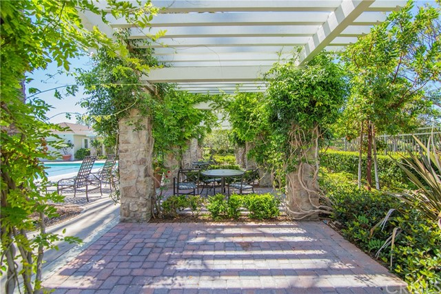 428 Silk Tree, Irvine, CA 92606