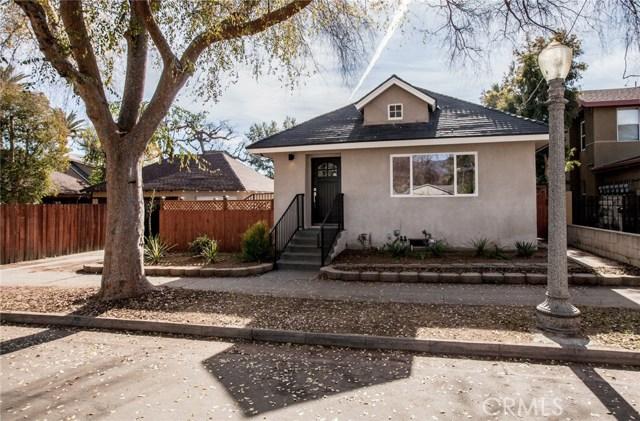 404 E Ashtabula Street, Pasadena, CA 91104