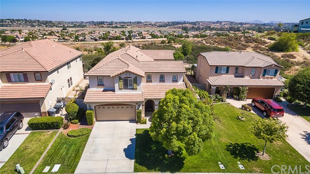 44314 Nighthawk, Temecula, CA 92592 Photo 1