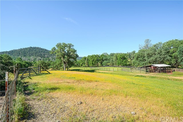 17900 Cantwell Ranch Rd, Lower Lake, CA 95457 Photo 41